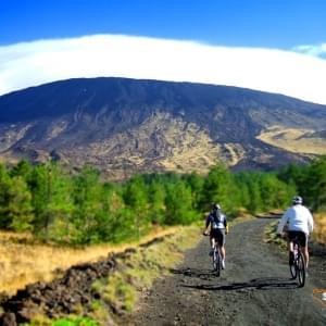 Sicily Bike Tourist Service Srls